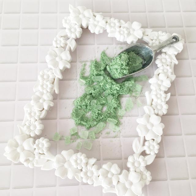 半身浴,遠赤外線効果のある入浴剤,海藻エキス配合,イルコルポ,ミネラルバスパウダー,入浴剤,IL-CORPO,