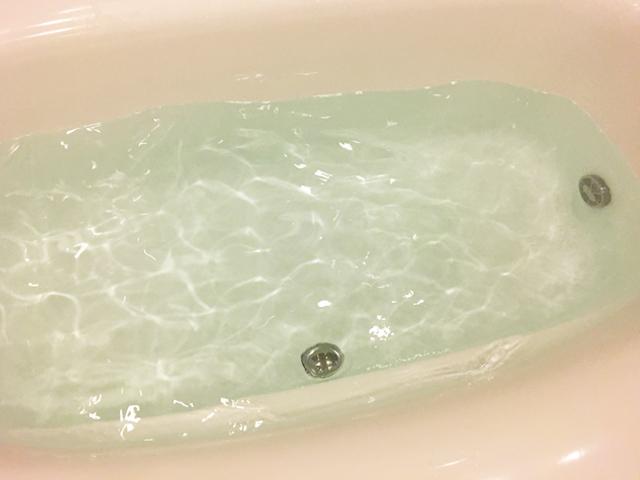 イルコルポ,ミネラルバスパウダー,入浴剤,,IL-CORPO,