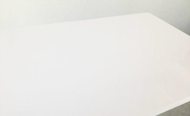 スタンディングデスク,昇降式テーブル,天板,