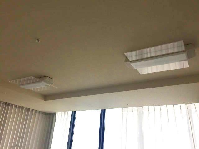 パナソニック,AIR PANEL LED,スピーカー付きのシーリングライト,LINK STYLE LED シーリングライト,HH-XCC0887A