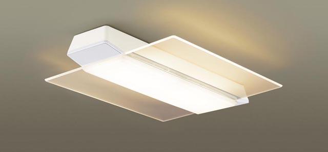 パナソニック,AIR PANEL LED,スピーカー付きのシーリングライト,LINK STYLE LED シーリングライト,,LGBZ3128,