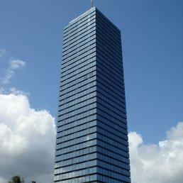 48F建てのオフィスビル,キューブ コスメティックス,ハワイ